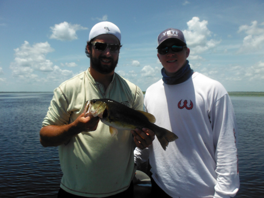 Fishing reports archives page 58 of 98 just4bassjust4bass for Bass fishing report