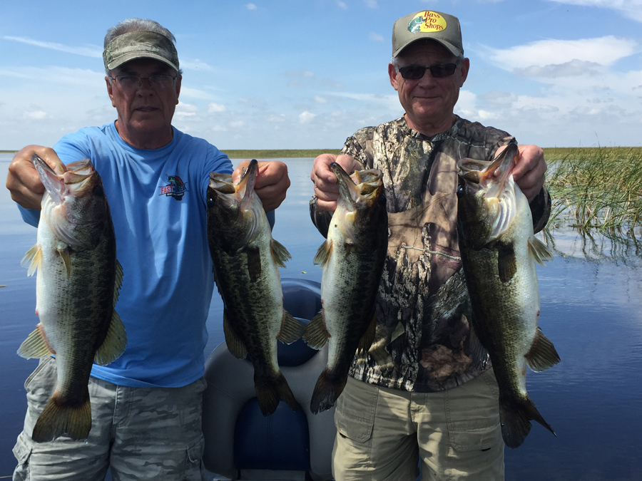 Fishing reports archives page 12 of 100 just4bassjust4bass for Bass fishing reports