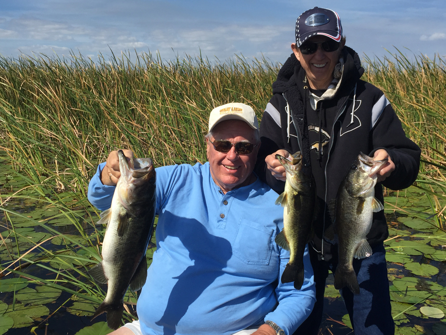 Fishing reports archives page 20 of 106 just4bassjust4bass for Bass fishing reports