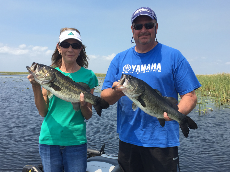 Fishing reports archives page 9 of 100 just4bassjust4bass for Bass fishing report