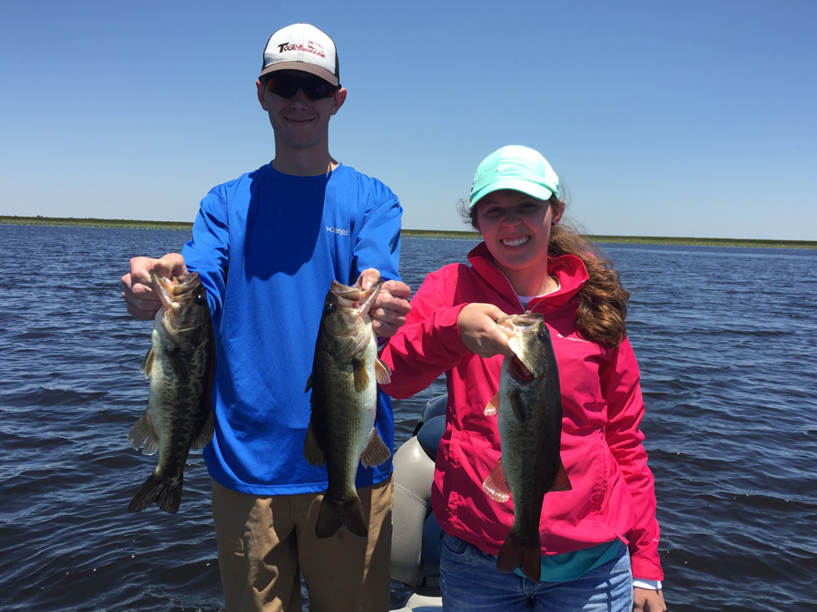 Fishing reports archives page 12 of 105 just4bassjust4bass for Bass fishing report