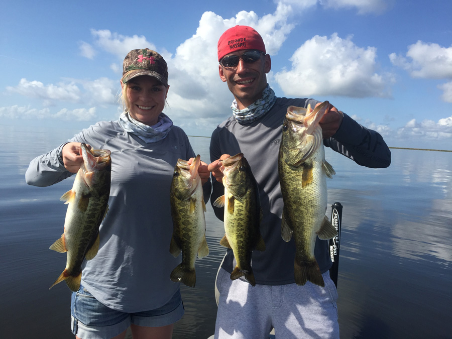 Fishing reports archives page 4 of 102 just4bassjust4bass for Bass fishing report